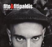 Now On Air:Fito y Fitipaldis - la casa por el tejado