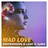 Mad Love (feat. byMIA) - Single