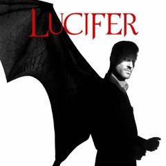 Lucifer, Staffel 4