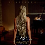 Easy (Unplugged) - Single