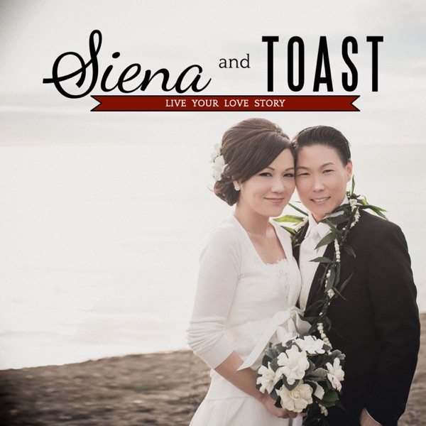 The Siena and Toast Show