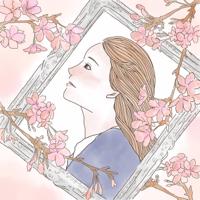 Rin音 - Cherry Blossom artwork
