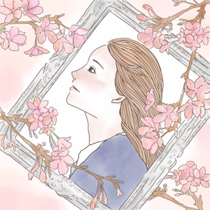 Rin音 - Cherry Blossom