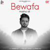 Masha Ali - Bewafa - Single