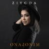 Ziyoda - Onajonim artwork