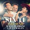 Sin Ti - Axel Muñiz, Maite Perroni & Juan Magán mp3