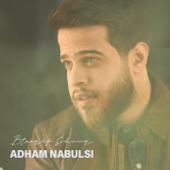Btaaref Shuur - Adham Nabulsi