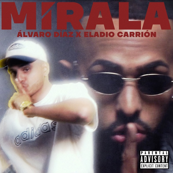 Mírala - Single