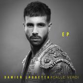 Calle Verdi (Kidnūn Remix)