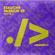 Passion (Extended Mix) - Eskuche