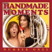 Handmade Moments - Are You That Somebody