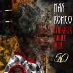 Max Romeo - Dub Ganja