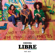 Libre - Emicida & Ibeyi