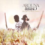 Bamanaya Sira - Arouna & Biko - Arouna & Biko