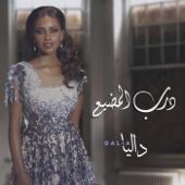 Darb El Methayea - Dalia