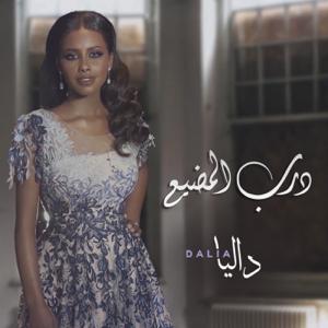 Dalia - Darb El Methayea