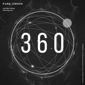 PARK JI HOON - 360