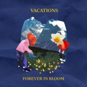 Vacations - Seasons
