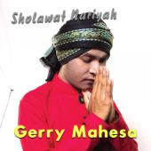Sholawat Nariyah - Gerry Mahesa