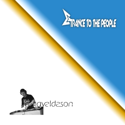 Trance to the People