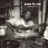 """Jerron """"Blind Boy"""" Paxton - Painting the Clouds with Sunshine"""