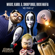 "My Family (From ""The Addams Family"" Original Motion Picture Soundtrack) - Migos, KAROL G, Snoop Dogg & Rock Mafia"