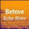 Billie Eilish (feat. R†M) - Echo River lyrics