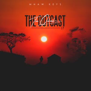 Mhaw Keys - Umamakhe feat. De Mthuda
