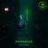 Paradise - Rompasso