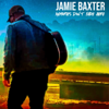Jamie Baxter - Memories Don't Fade Here - EP  artwork