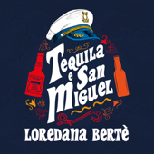 Tequila e San Miguel