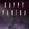 Dappy - Pantha artwork