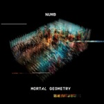 Mortal Geometry