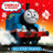 Download lagu Thomas & Friends - Roll Call.mp3