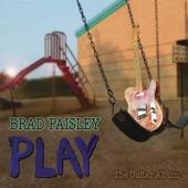 Brad Paisley - Kentucky Jelly