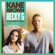 Lost in the Middle of Nowhere (Spanish Remix) - Kane Brown & Becky G.