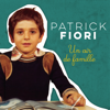 Un air de famille - Patrick Fiori mp3
