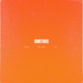 [Download] Sometimes MP3