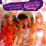 People Soup & I Monster - Beat the Drum