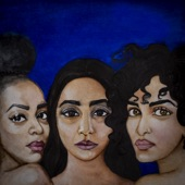 Anoushka Shankar - Those Words (feat. Shilpa Rao & Ayanna Witter-Johnson)