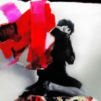 Pour Up (feat. ZICO) - Single