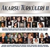 Akarsu Türküleri 2