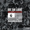 See the Light (feat. Andra Day & Dead Prez) [Radio Edit]- Single (Radio Edit), J.PERIOD