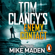 Mike Maden - Tom Clancy's Enemy Contact