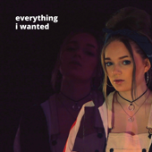 Everything I Wanted (Acoustic) - SAPPHIRE