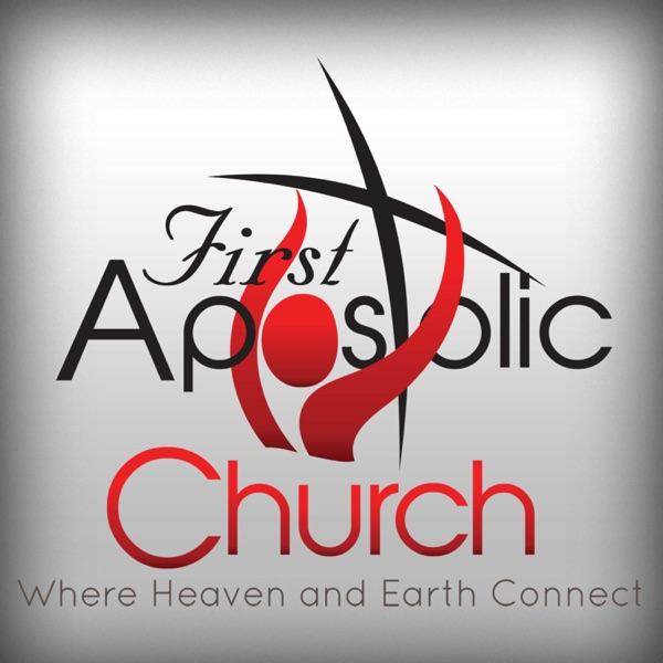 Sexual Purity - Part 1 – First Apostolic Church – Podcast