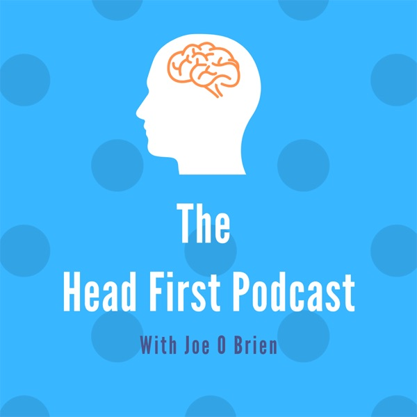 The Head First Podcast
