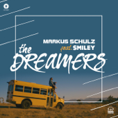 The Dreamers (Paul Damixie Remix)