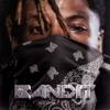 Bandit - Single