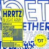 Miracle by HRRTZ iTunes Track 1